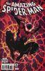 Amazing Spider-Man Vol 1 792 Phoenix Variant.jpg