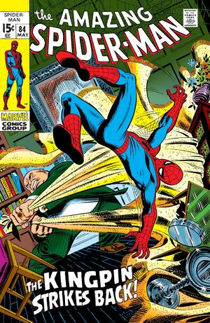 Amazing Spider-Man Vol 1 84.jpg