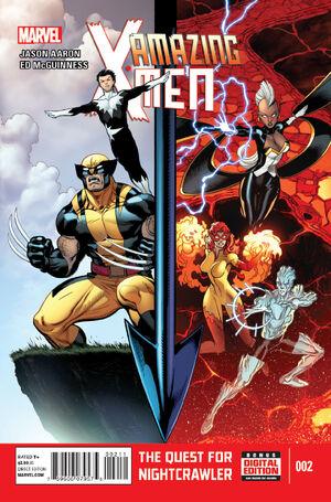 Amazing X-Men Vol 2 2.jpg