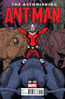 Astonishing Ant-Man Vol 1 1 Allred Variant.jpg