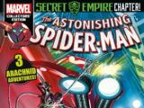 Astonishing Spider-Man Vol 6 44