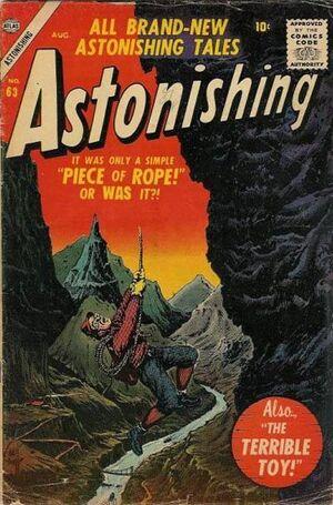 Astonishing Vol 1 63.jpg