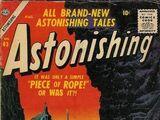 Astonishing Vol 1 63
