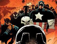 Avengers (Earth-12177)