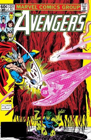 Avengers Vol 1 231.jpg