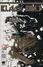 Black Bolt Vol 1 8 Derington Variant