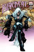 Black Cat Vol 2 4