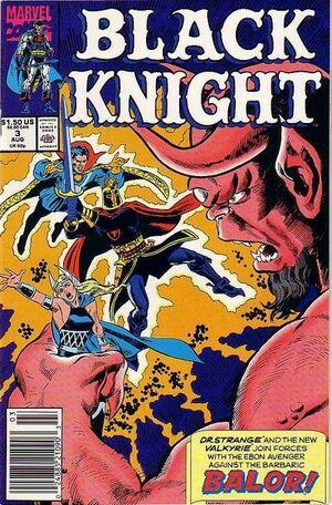 Black Knight Vol 2 3.jpg