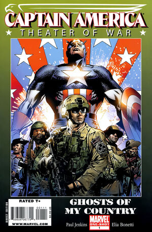Captain America Theatre of War Ghosts Of My Country Vol 1 1.jpg