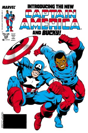 Captain America Vol 1 334.jpg