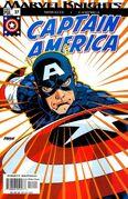 Captain America Vol 4 27