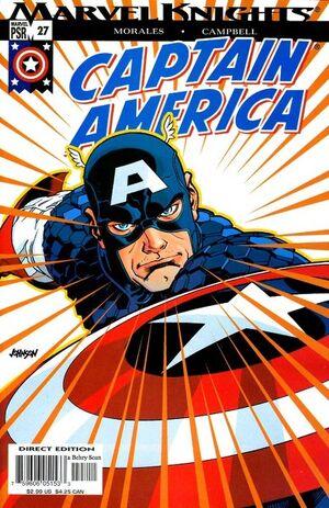 Captain America Vol 4 27.jpg