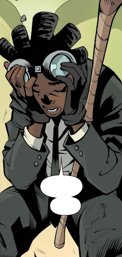 Christopher Muse (Earth-616) from Nova Special Vol 1 1.jpg
