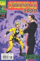 Cyberspace 3000 Vol 1 8