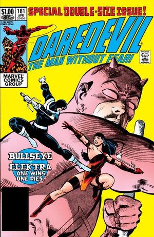 Daredevil Vol 1 181.jpg