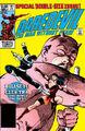 Daredevil Vol 1 181