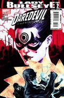 Daredevil Vol 2 112