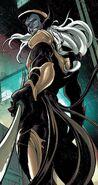Dark Elves from Venom Vol 4 13 001