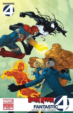Dark Reign Fantastic Four Vol 1 5.jpg