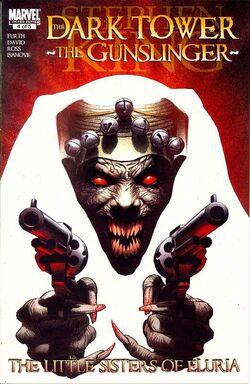 Dark Tower The Gunslinger - The Little Sisters of Eluria Vol 1 4.jpg