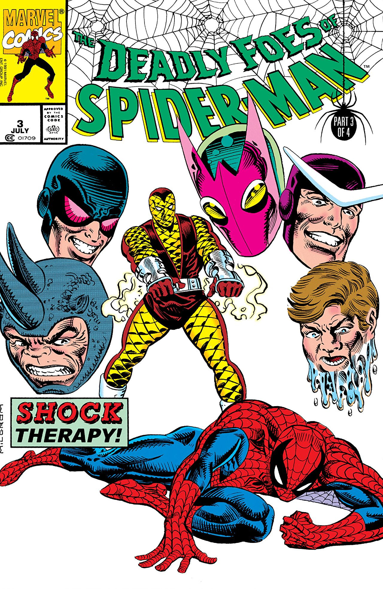 Deadly Foes of Spider-Man Vol 1 3.jpg