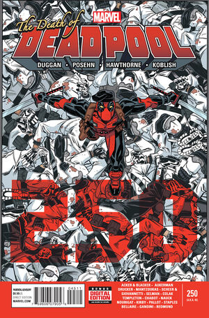 Deadpool Vol 5 45.jpg