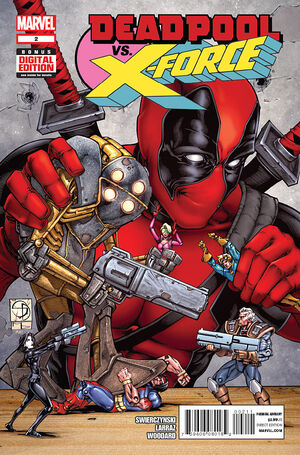 Deadpool vs. X-Force Vol 1 2.jpg