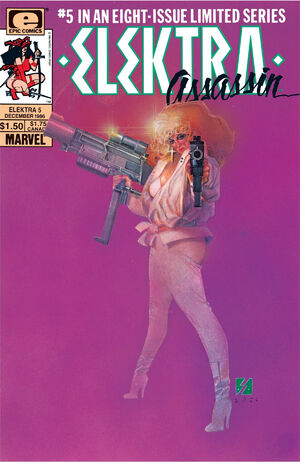 Elektra Assassin Vol 1 5.jpg