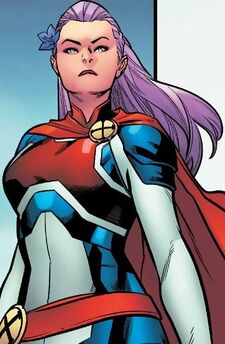 Elizabeth Braddock (Earth-616) from Excalibur Vol 4 4 001.jpg
