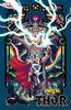Empyre Thor Vol 1 1 Hetrick Variant.jpg