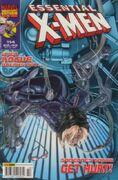 Essential X-Men Vol 1 114