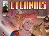 Eternals Vol 4 1