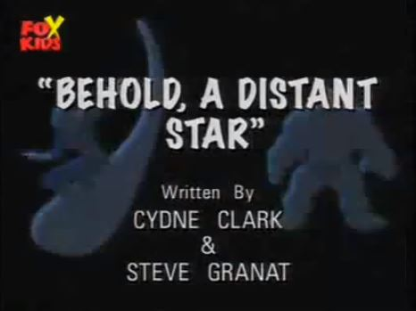 Fantastic Four (1994 animated series) Season 2 10