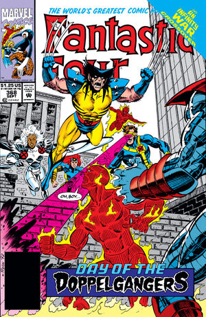 Fantastic Four Vol 1 368.jpg
