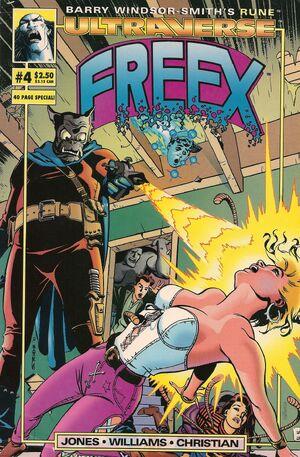 Freex Vol 1 4.jpg