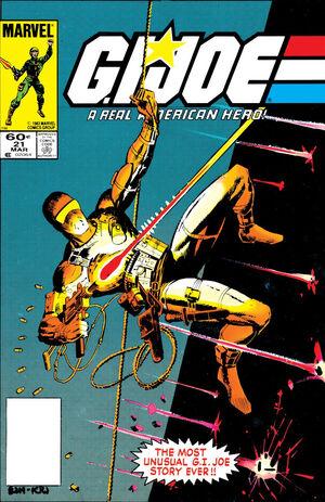 G.I. Joe A Real American Hero Vol 1 21.jpg