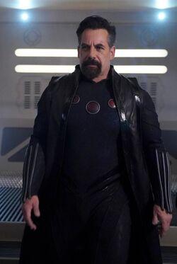 Glenn Talbot (Earth-199999) from Marvel's Agents of S.H.I.E.L.D. Season 5 20 001.jpg