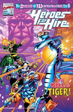 Heroes for Hire Vol 1 15.jpg