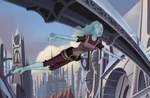 Hope Abbott (Earth-8096) from Wolverine and the X-Men (animated series) Season 1 10.png