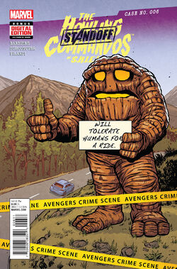 Howling Commandos of S.H.I.E.L.D. Vol 1 6.jpg