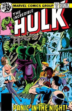 Incredible Hulk Vol 1 231.jpg
