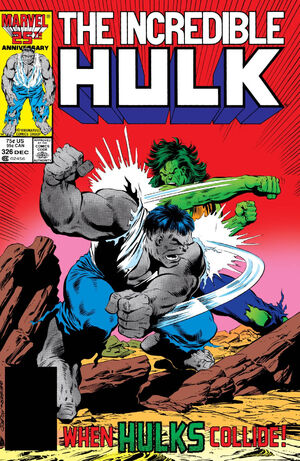Incredible Hulk Vol 1 326.jpg
