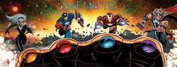 Infinite Destinies poster 001.jpg