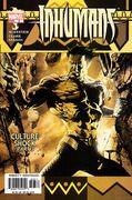 Inhumans Vol 4 6
