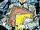 Jotaro Isuzu (Earth-616)