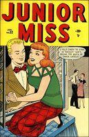 Junior Miss Vol 2 32