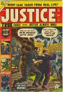 Justice Vol 1 39
