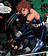 Katherine Pryde (Earth-295) from Generation Next Vol 1 1 0002