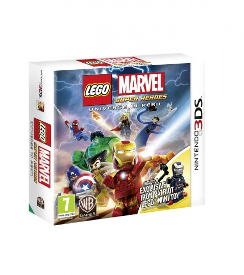 LEGO Marvel Super Heroes box art mobile and James Rhodes (Earth-13122).jpg