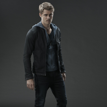 Lincoln Campbell (Earth-199999) from Marvel's Agents of S.H.I.E.L.D. Season 3 Promo.png